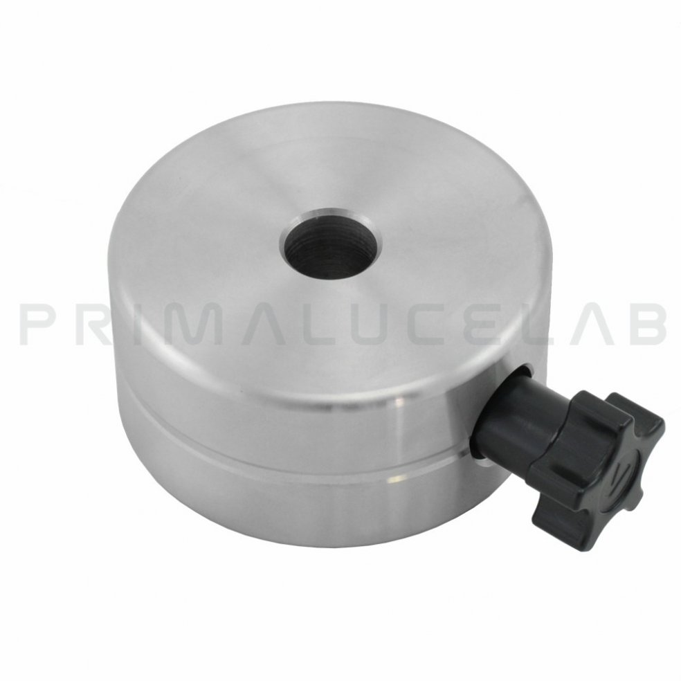 Avalon Instruments counterweight 1,4Kg for M-Uno