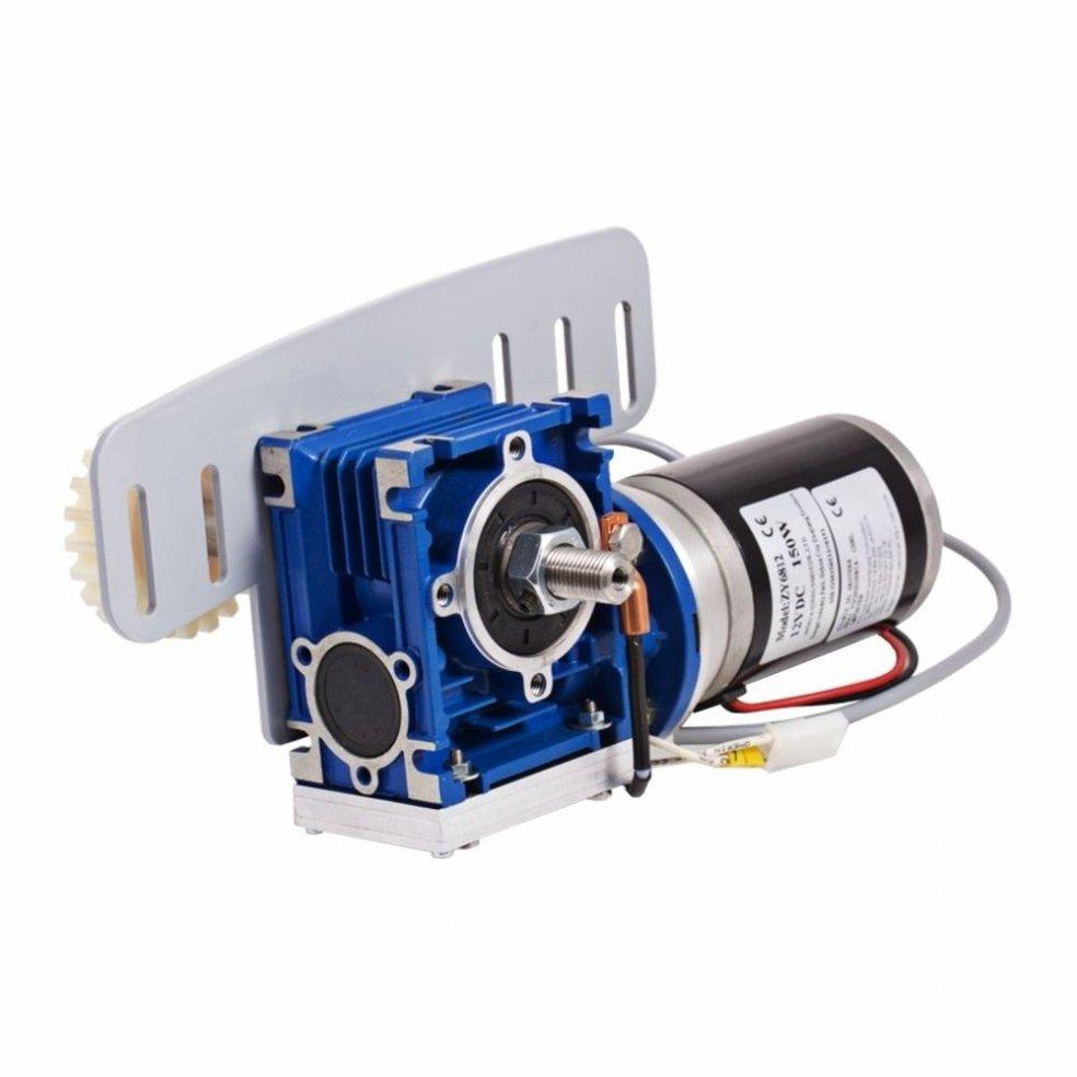 ScopeDome shutter motor for 2M