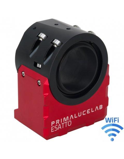 """ESATTO 2"""" robotic focuser"""