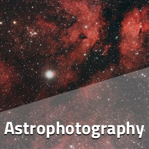 academy_category_astrophotography