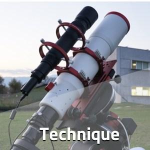 academy_category_technique