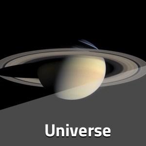 academy_category_universe