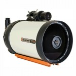Telescope for astrophotography, what to choose.