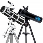 Telescopes for beginners: what to choose