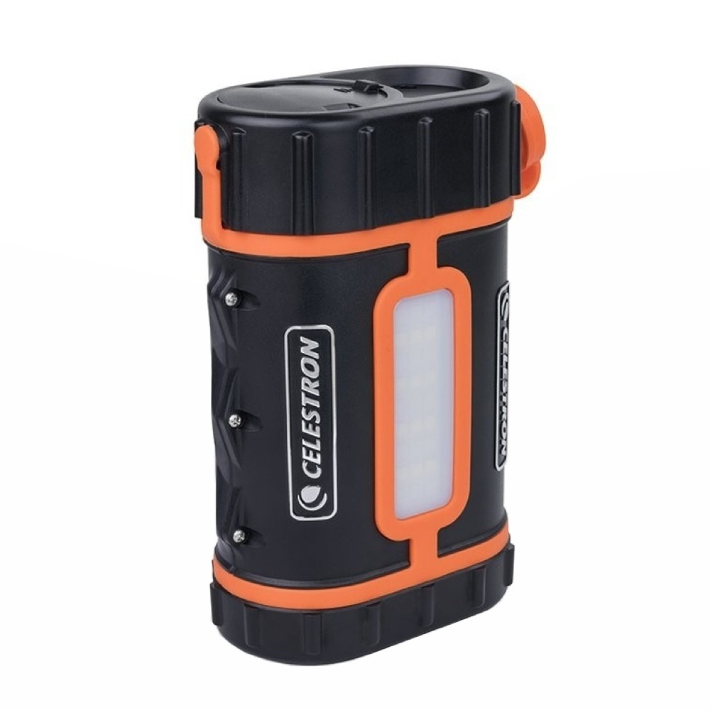 Celestron batteria Powertank Lithium Pro 13,2A