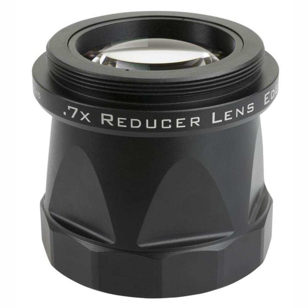 Celestron riduttore/spianatore 0,7x per EdgeHD 925