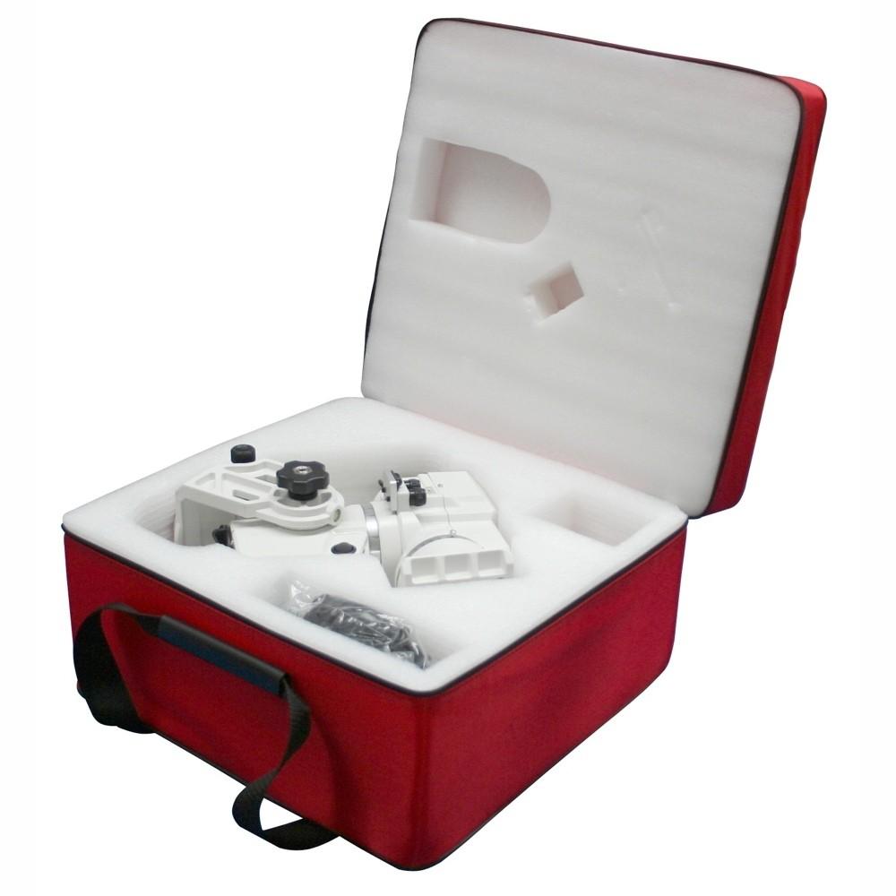 Geoptik borsa Pack in Bag per SkyWatcher EQ6-R