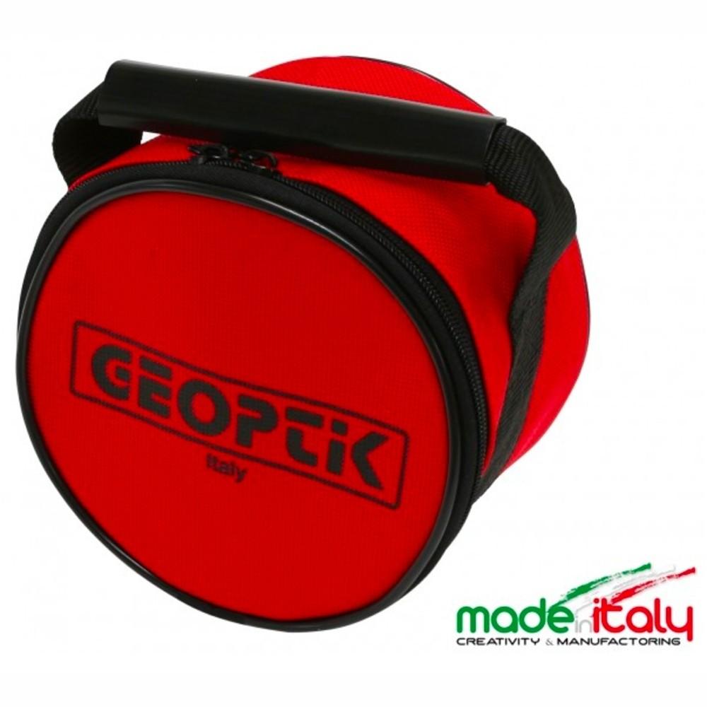 Geoptik borsa per contrappeso