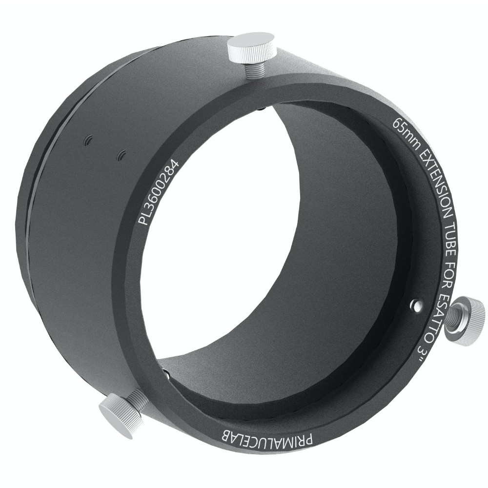 Prolunga 65mm per ESATTO 3""