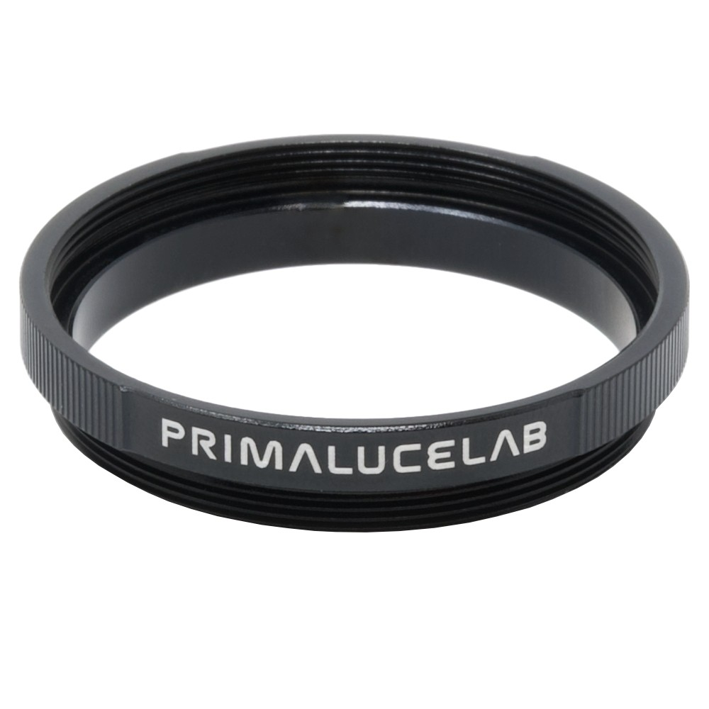 Prolunga T2 5mm