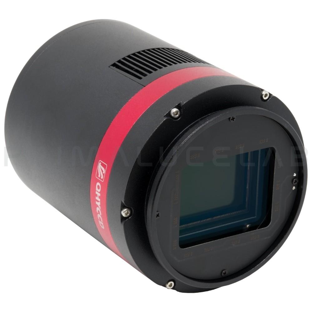 QHYCCD camera QHY410C colori