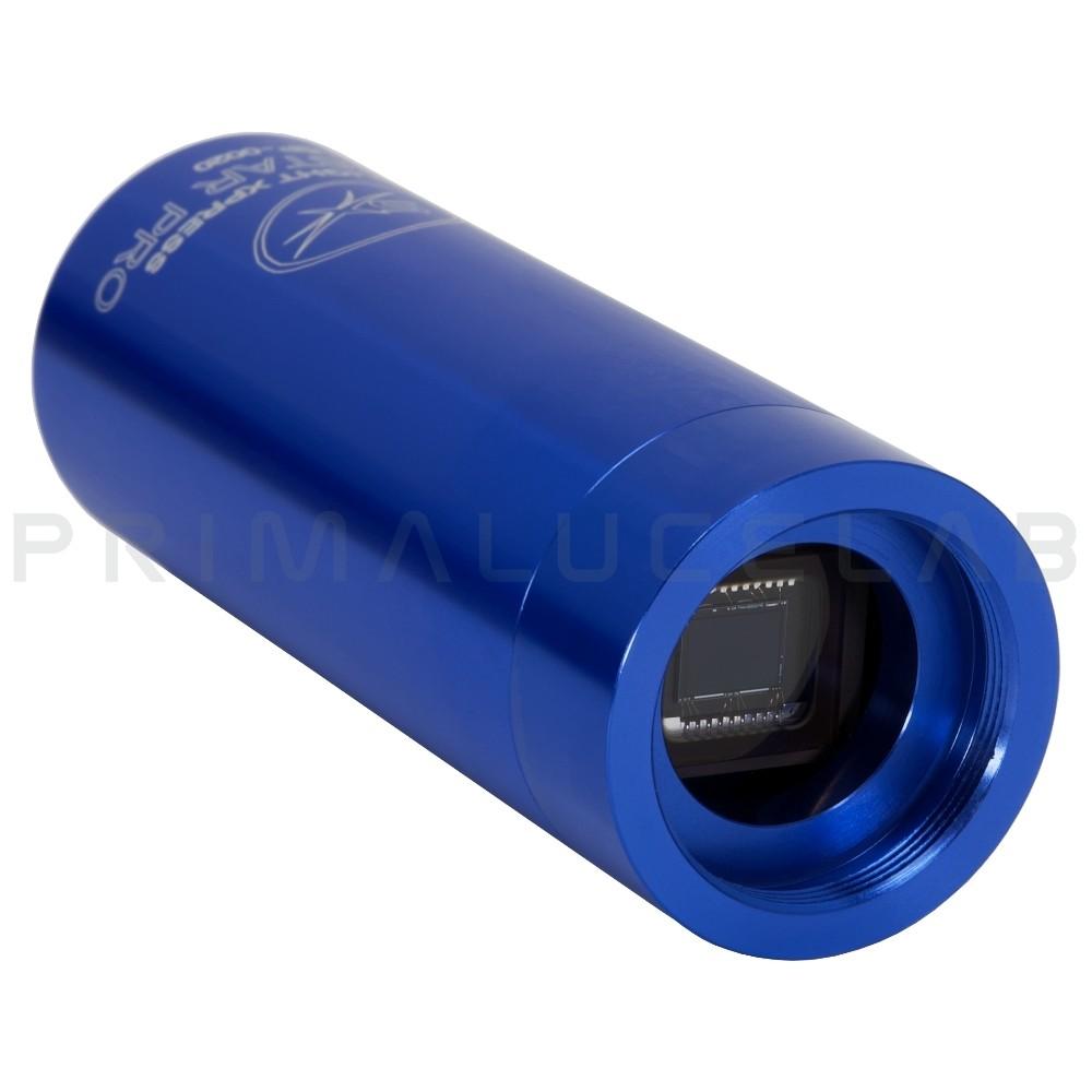 Starlight Xpress camera Lodestar PRO monocromatica