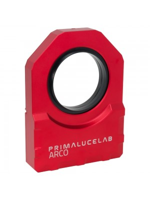 "ARCO 3"" rotatore robotico"