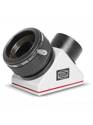 Baader diagonale dielettrico ClickLock 50,8mm