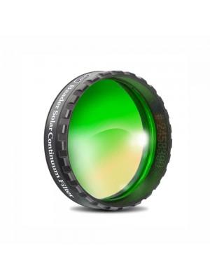 Baader filtro Continuum 31,8mm