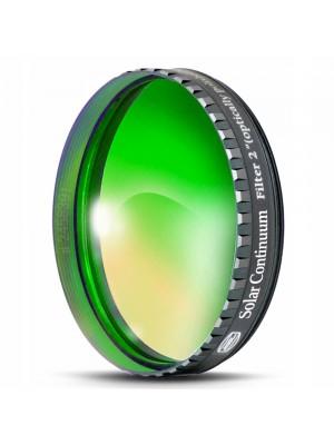 Baader filtro Continuum 50,8mm