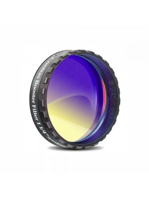 Baader filtro Contrast Booster 31,8mm
