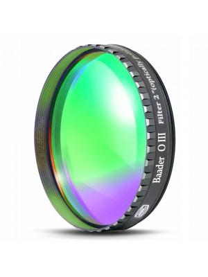 Baader filtro O-III 10nm 50,8mm