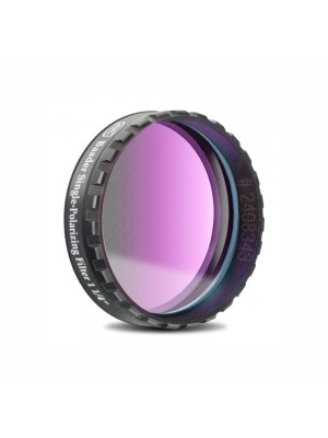 Baader filtro Polarizzatore 31,8mm