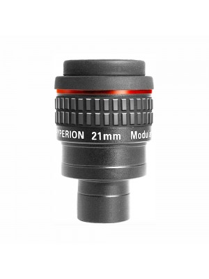 Baader oculare Hyperion 21mm