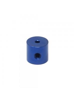 Boccola blu per SESTO SENSO 2