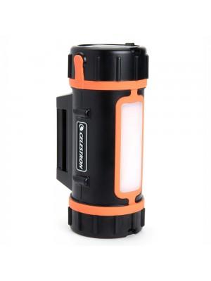 Celestron batteria PowerTank Lithium