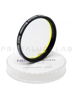 IDAS filtro Nebula Booster NBZ 50,8mm