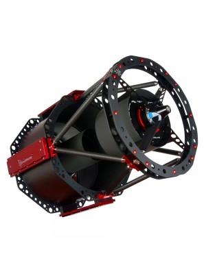 """Officina Stellare RiFast 500 f3.8 con ESATTO 4"""""""