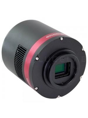 QHYCCD camera QHY294M Pro monocromatica