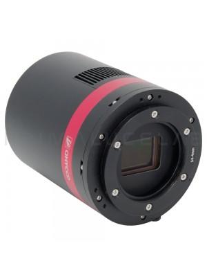 QHYCCD camera QHY268M monocromatica