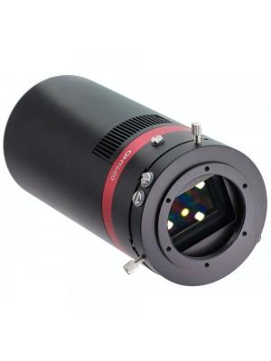 QHYCCD camera QHY600-PRO monocromatica