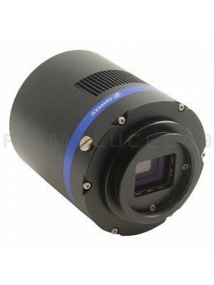 QHYCCD camera COLDMOS QHY183C colori
