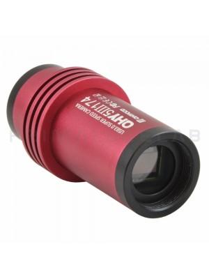 QHYCCD camera QHY5III174 monocromatica