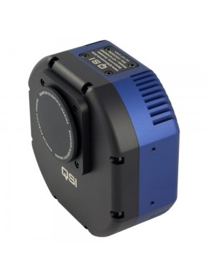 QSI camera 683s monocromatica