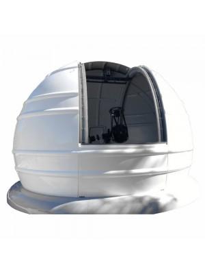 ScopeDome osservatorio 5.5M