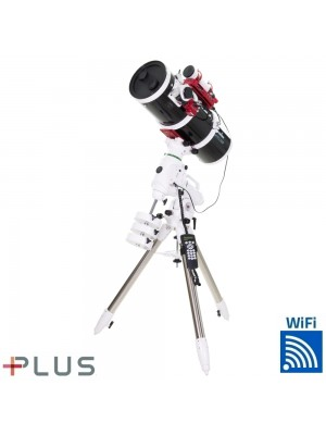 Telescopio computerizzato SkyWatcher Newton 200-800 con EQ6-R e EAGLE
