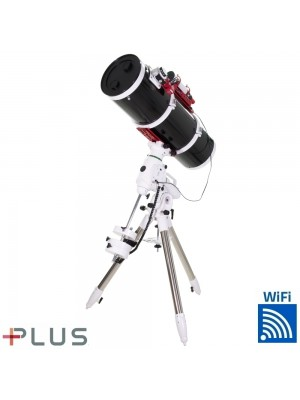 Telescopio computerizzato SkyWatcher Newton 254-1000 con EQ6-R e EAGLE