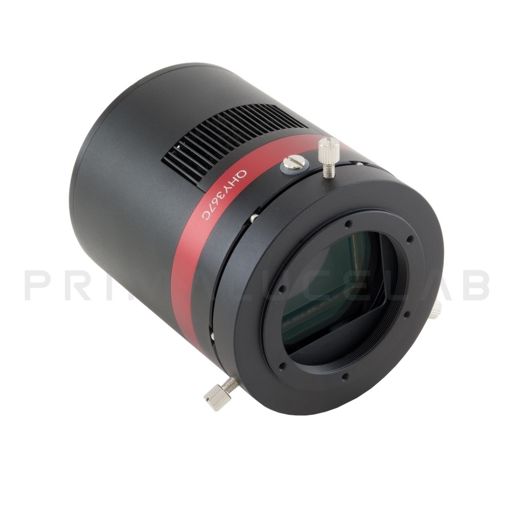QHYCCD camera QHY367C colori