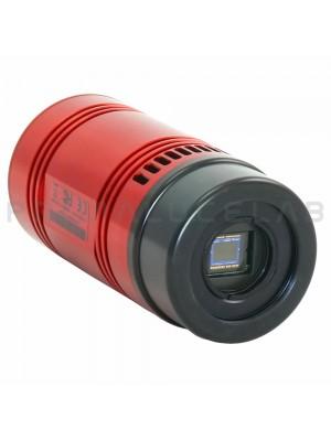 ATIK camera 414EX colori