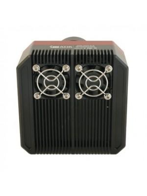 ATIK camera One 9.0 monocromatica