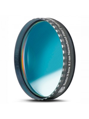 Baader filtro H-beta 8.5nm 50,8mm