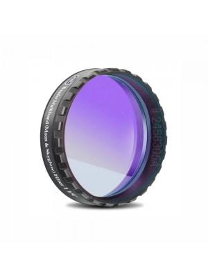 Baader filtro Neodymium (Moon & Skyglow) 31,8mm