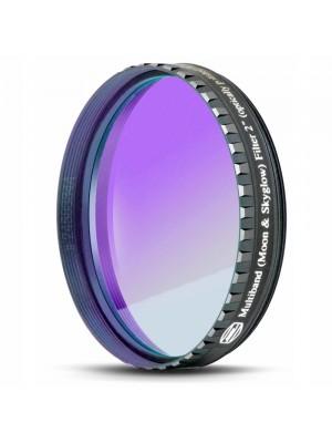 Baader filtro Neodymium (Moon & Skyglow) 50,8mm