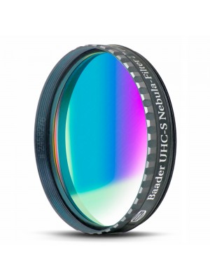 Baader filtro UHC-S 50,8mm