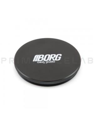 Borg tappo M57 in metallo 7357