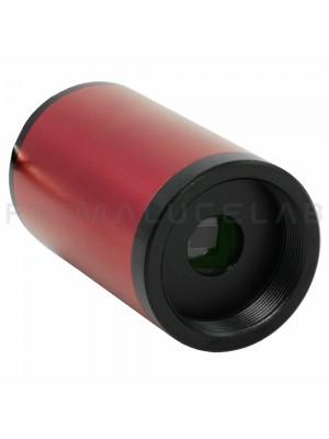 QHYCCD camera QHY5L-II monocromatica