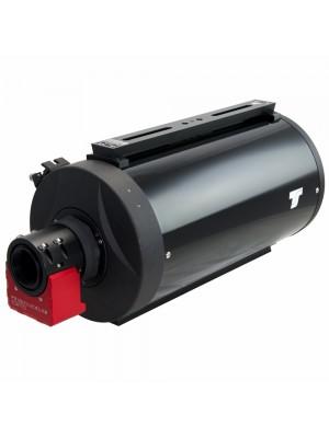"""GSO Ritchey-Chretien 203mm f/8, intubazione in metallo con ESATTO 2"""""""