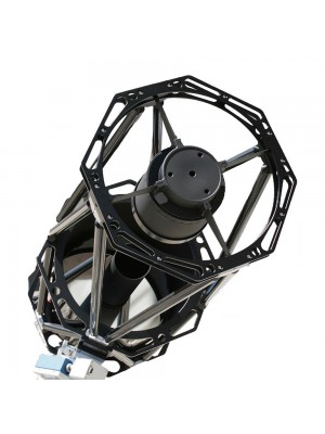 GSO Ritchey-Chretien 406mm f/8 con intubazione in carbonio truss