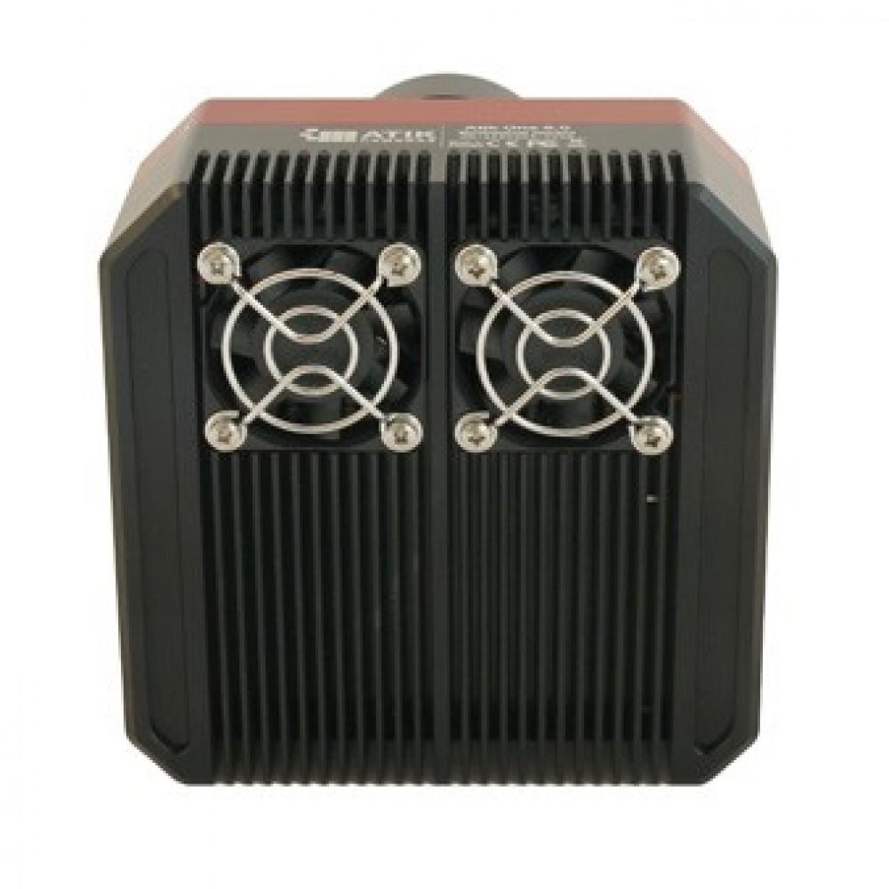 ATIK One 6.0 monochrome camera