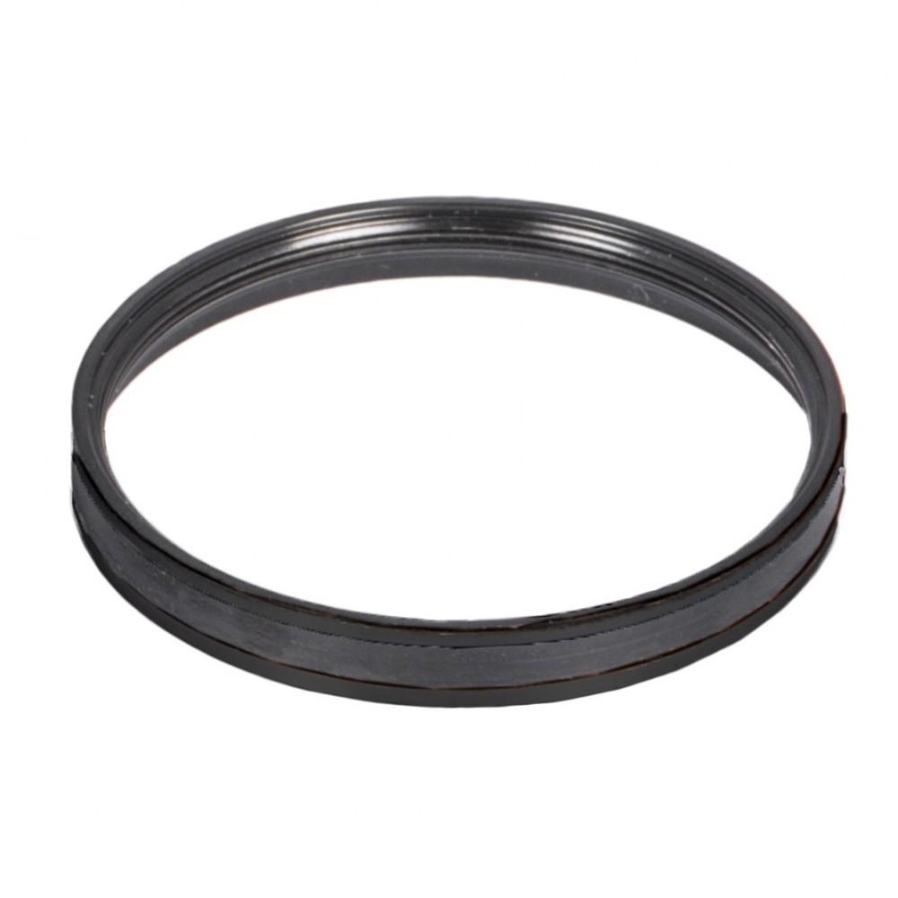 Baader anello T2 Zero-tolerance per Canon EOS
